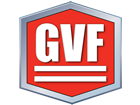 GVF Equipment